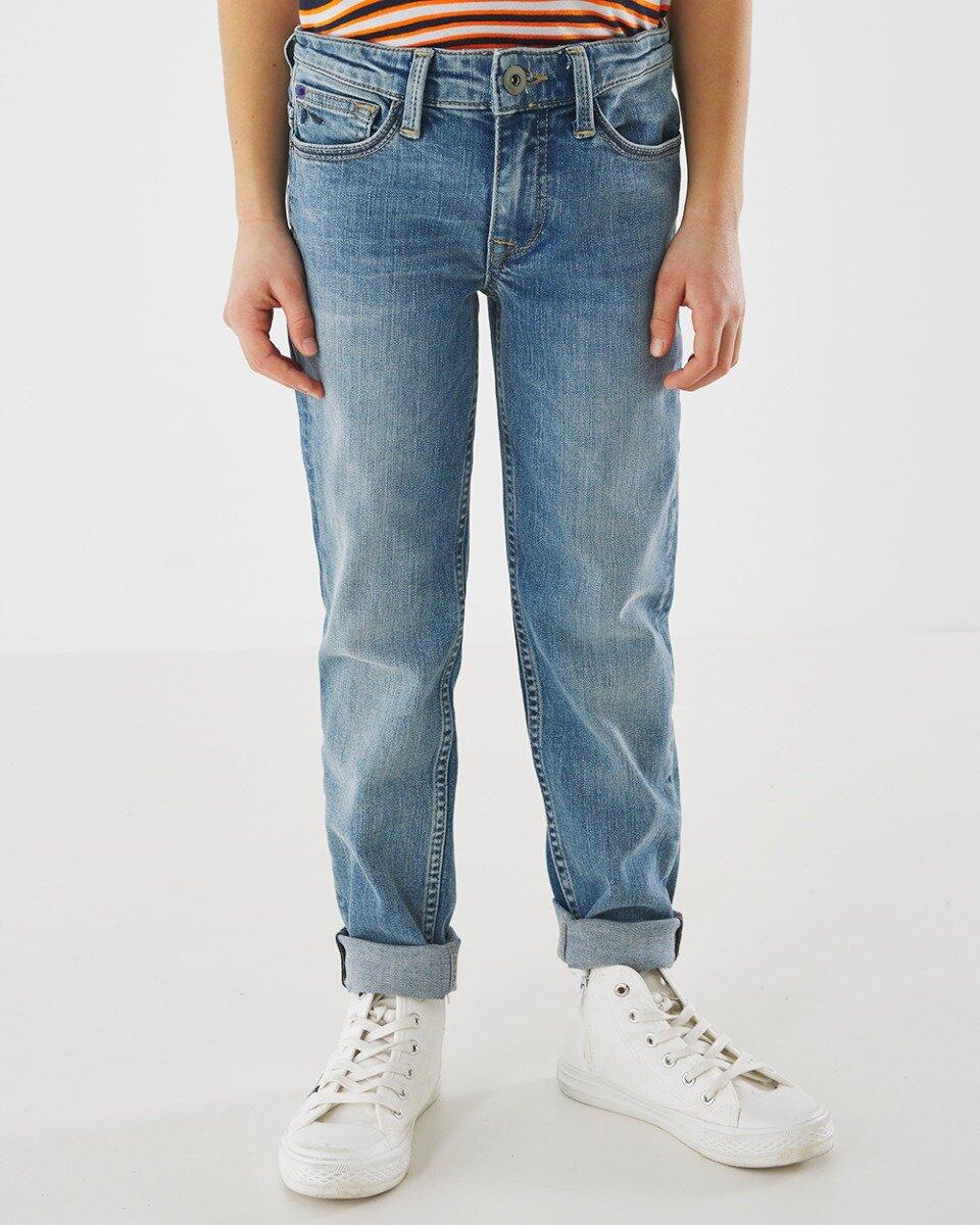 Jess  Jeans Vintage Wassing