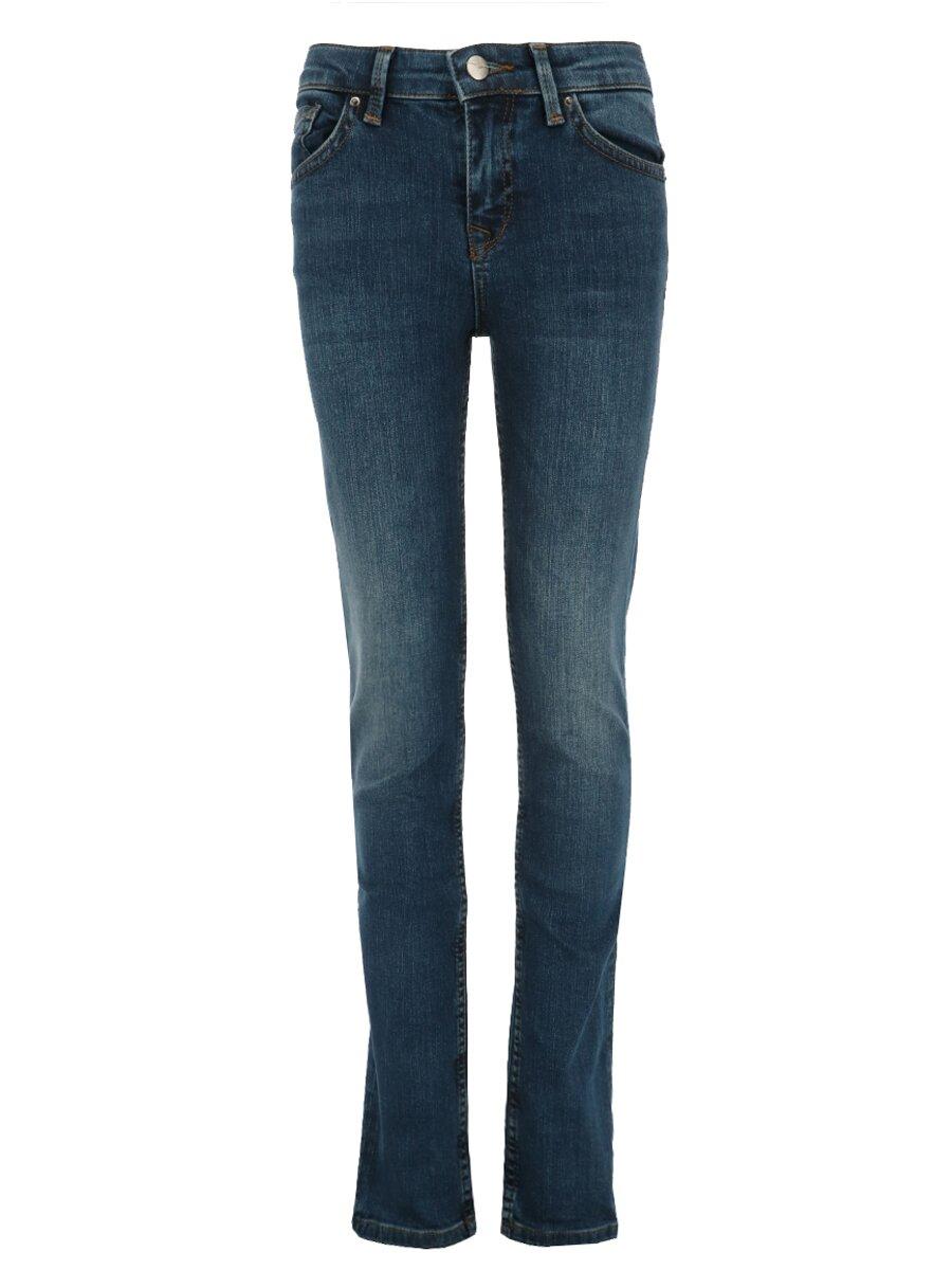Jess Jeans Medium Wassing