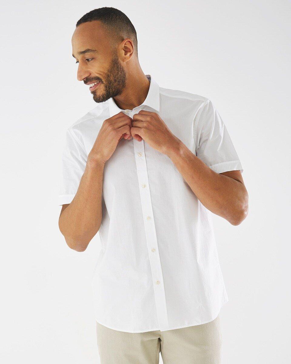 Overhemd Matthew Wit
