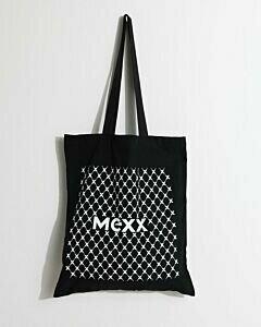 Mexx Bag 2.0 Black
