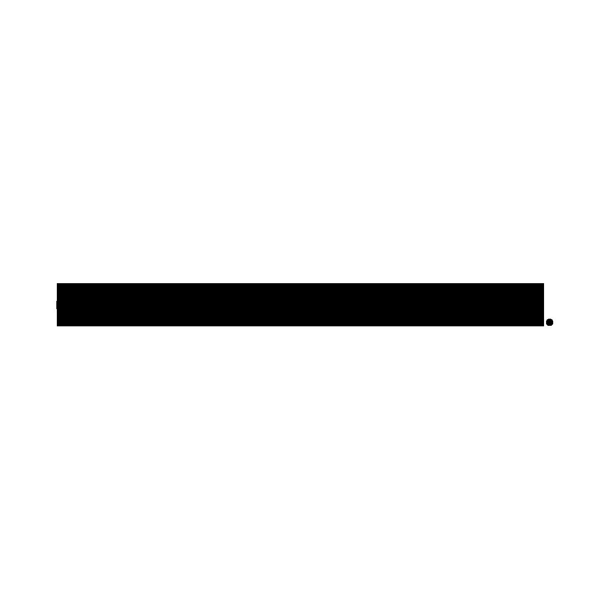 Sneaker-Dip-Wit/Blauw