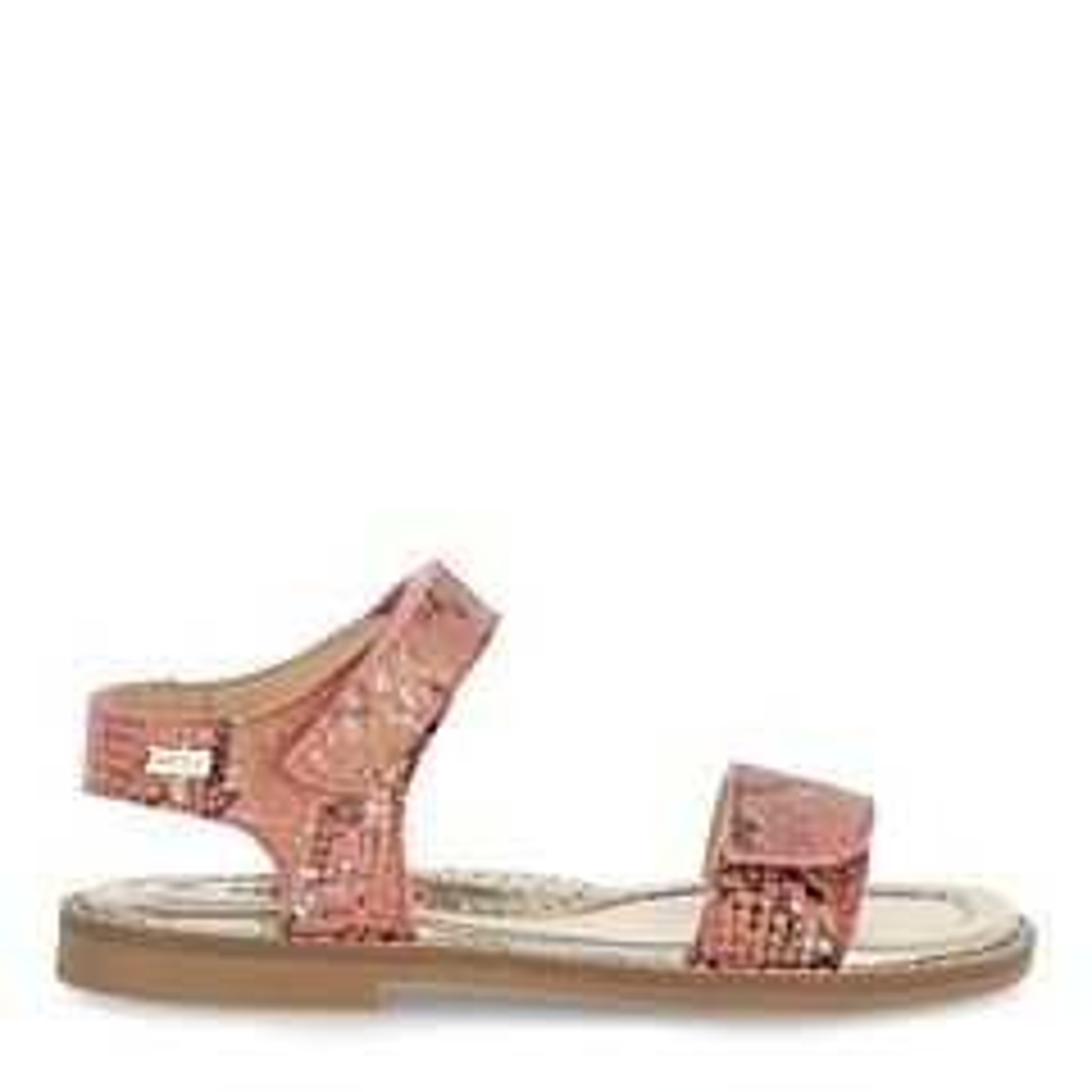 Sandal-Elliot-Pink