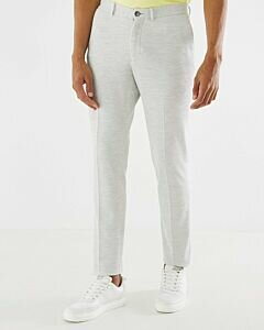 Mexx Pants light grey
