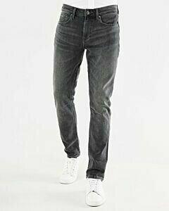 Mexx ADAM Jeans Black Used