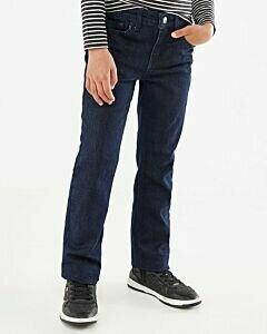Mexx AMY Jeans Dark Blue