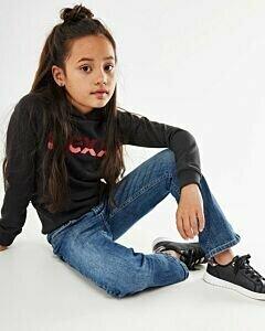 Mexx AMY Jeans Medium Blue