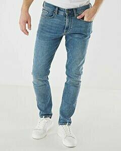 Mexx Jeans Logan vintage used