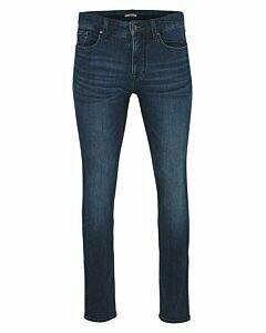 Jeans logan dark used