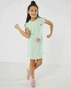 Mexx Dress Mint Green