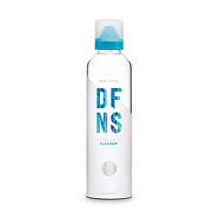 DFNS-Footwear-Cleaner,-185-ml