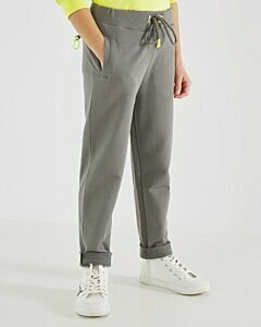 Mexx Sweatpants Grey Melee