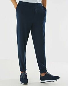Navy-Sweatpants-