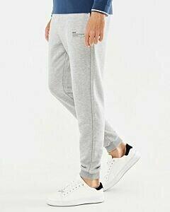 Mexx jogging pants grey melee