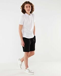 Mexx Shorts Black