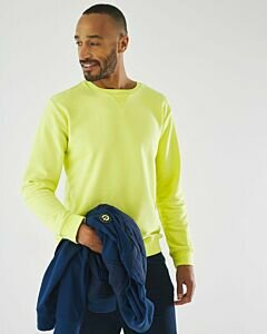 Sweater Lime