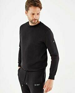 Mexx Sweatshirt Black
