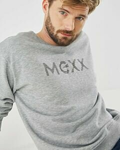 Sweater-Jax-Grey-Melee-