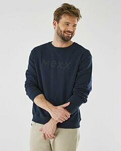 Sweater Jax Navy