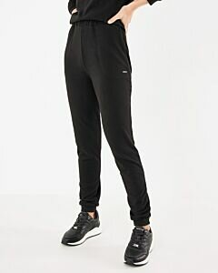 Mexx black sport pants lounge pants