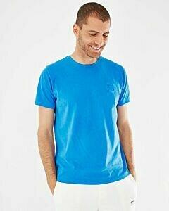 Mexx T-Shirt SS Cobalt