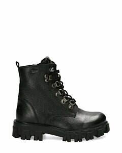 Ankle-Boots-Fhine-Black