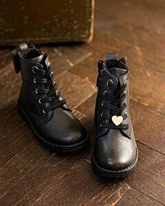 Mexx Ankle boot Hosanna black