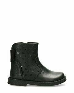 Ankle boot Harriet black