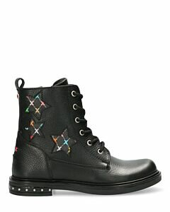 Ankle Boot Harsy Multicolor