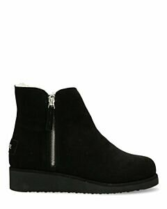 Ankle-Boots-Berber-Black