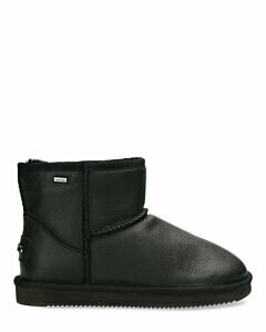 Ankle-Boots-Bobby-Jane-Black