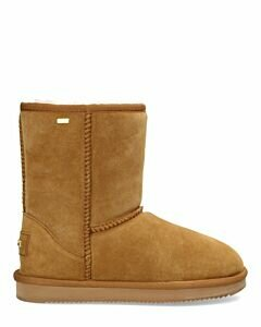 Booties-Biddy-Chestnut