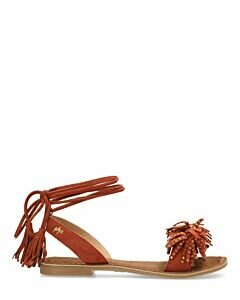 Mexx Sandal Giorgy Coral