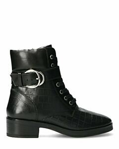 Booties-Daley-Black