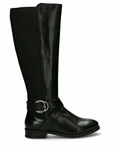 High-boot-Bojanna-Black
