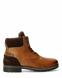 Lace-up-boot-Ferdinand-Brown