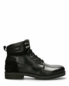 Lace-up-boot-Franz-Black
