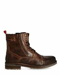 Lace-up-boot-Farmer-Brown