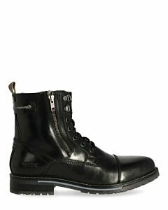 Boot-Farmer-Black