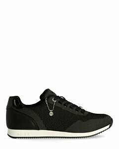 Sneakers-Fienna-Black