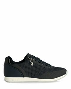 Sneakers-Fienna-Navy