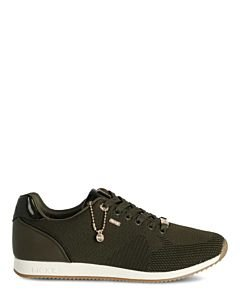 Sneakers-Cato-Olive