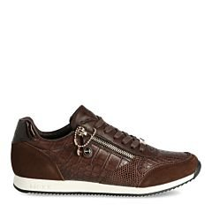 Sneakers-Federica-Brown