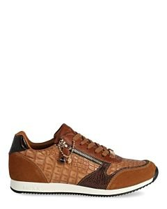 Sneakers-Federica-Mid-Brown