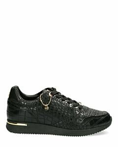 Sneakers-Eflin-Black