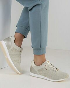 Mexx Sneaker Djaimy Sand