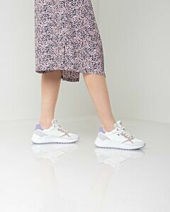 Mexx Womens Sneakers
