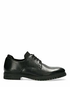 Derby-Shoe-Federico-Black