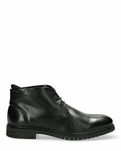 Lace-up-shoe-Fitzgerald-Black