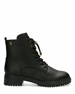 Lace-up-boot-Felicity-Black