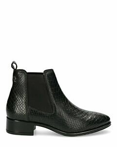 Ankle-Boots-Feli-Black